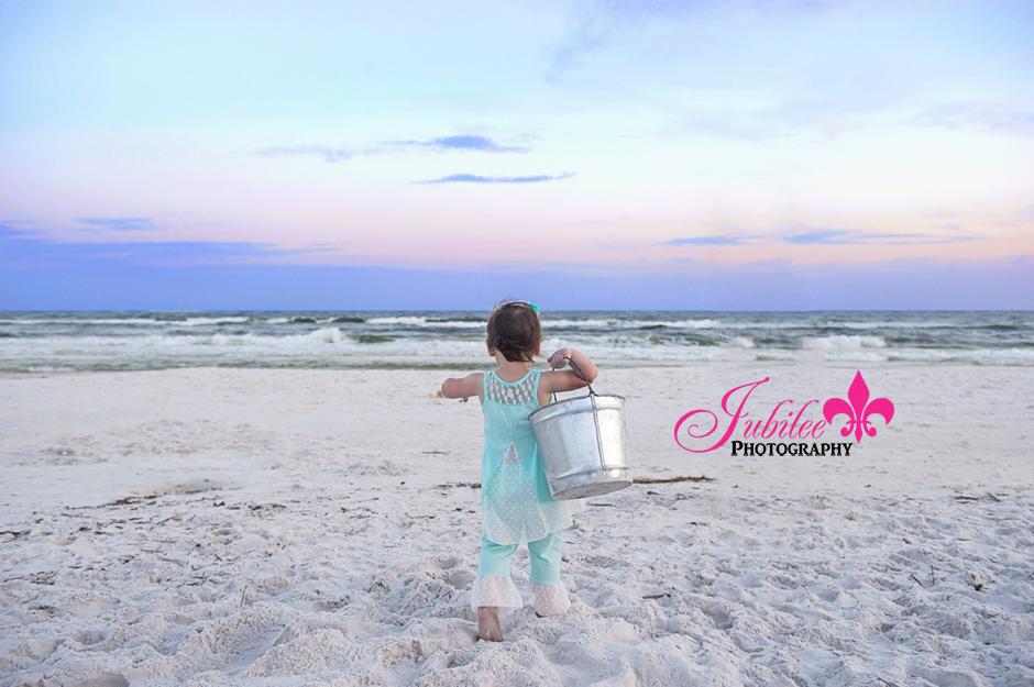 destin_beach_family_photographer_1004