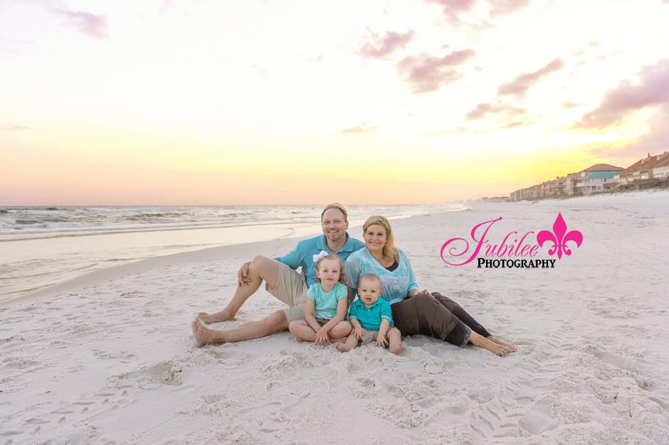 destin_beach_family_photographer_1007