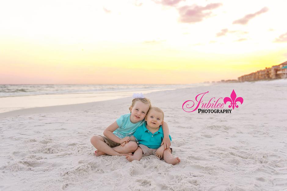 destin_beach_family_photographer_1008