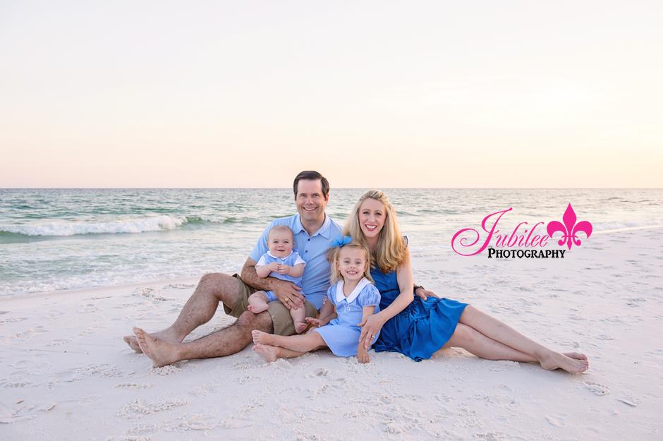 destin_beach_family_photographer_1013