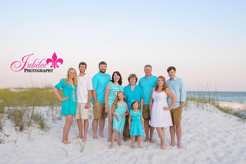 destin_beach_family_photographer_1014