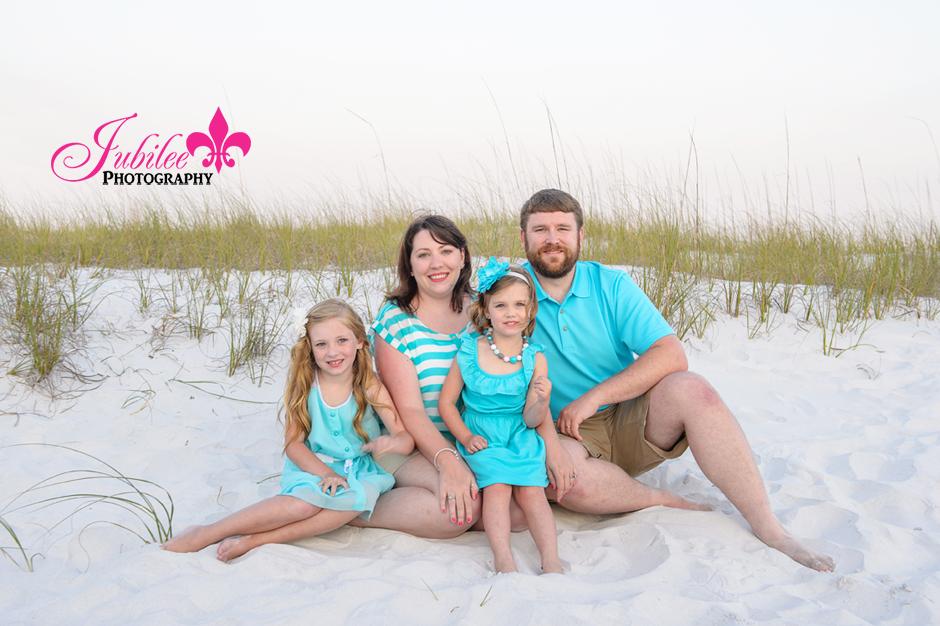 destin_beach_family_photographer_1015