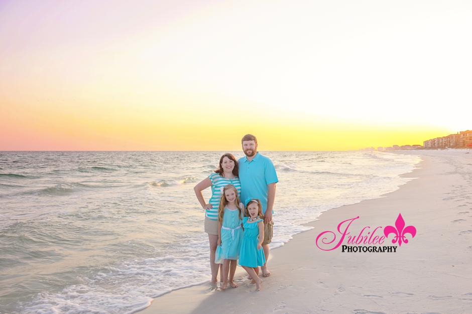 destin_beach_family_photographer_1021