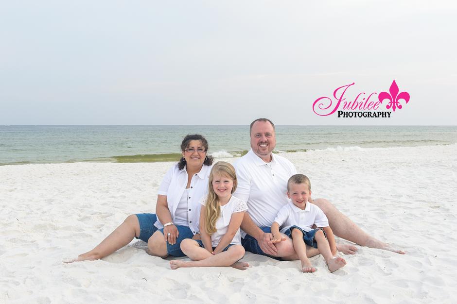 destin_beach_family_photographer_1035