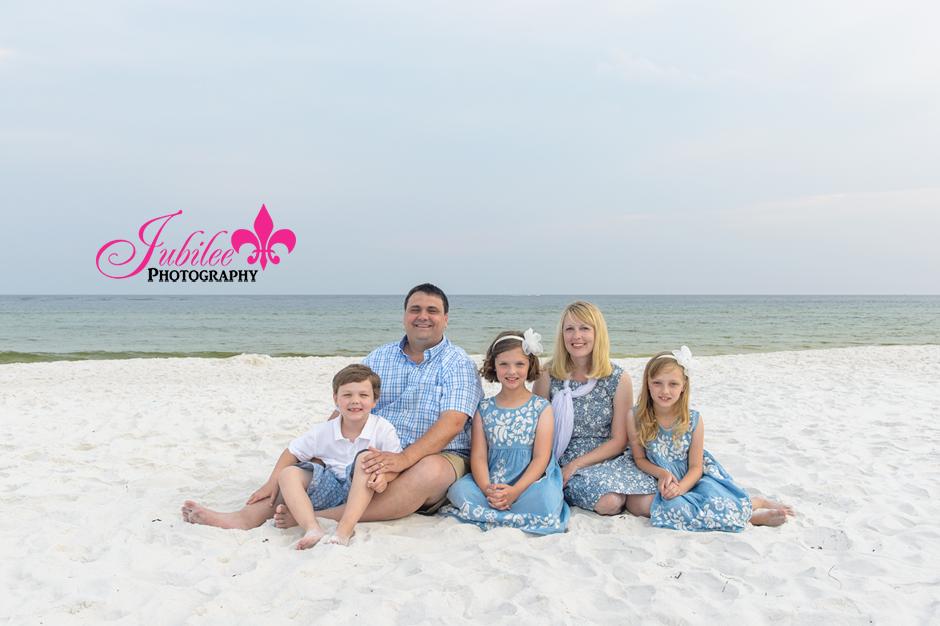 destin_beach_family_photographer_1036