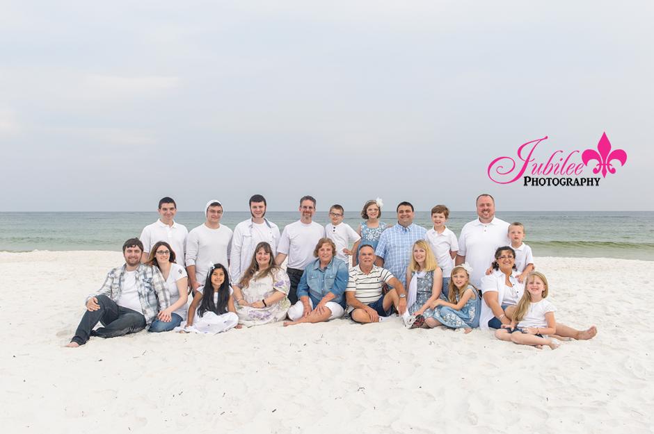destin_beach_family_photographer_1037