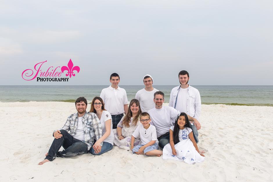 destin_beach_family_photographer_1038