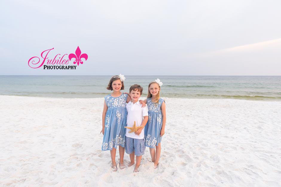 destin_beach_family_photographer_1040