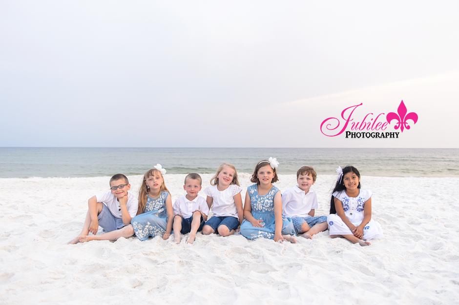 destin_beach_family_photographer_1041