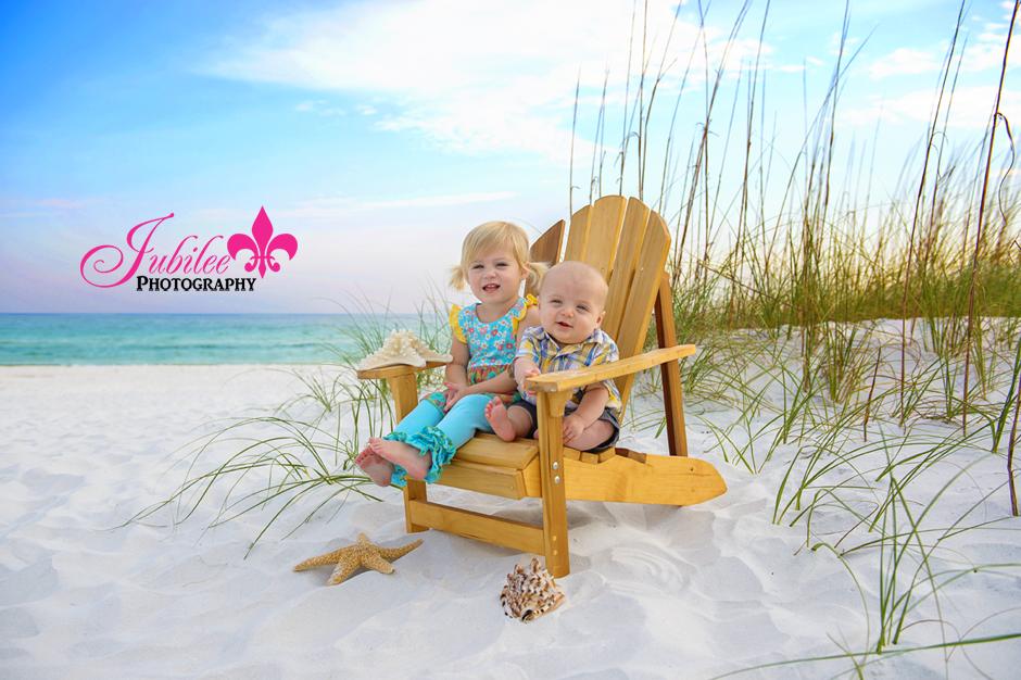 destin_beach_family_photographer_1044