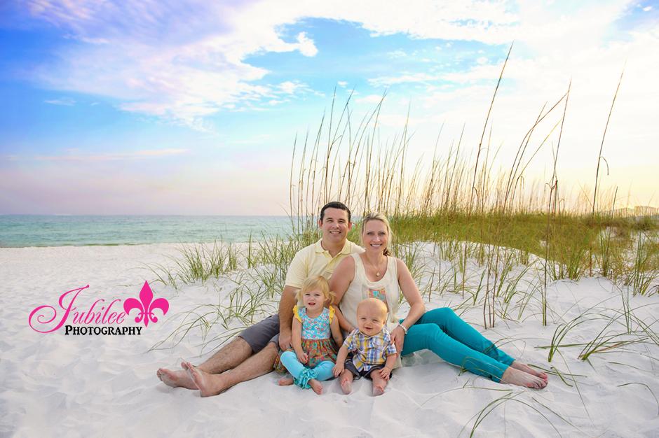 destin_beach_family_photographer_1046