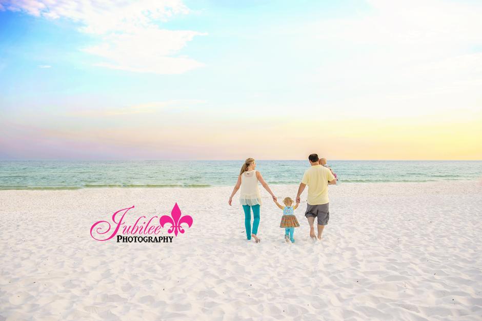 destin_beach_family_photographer_1049