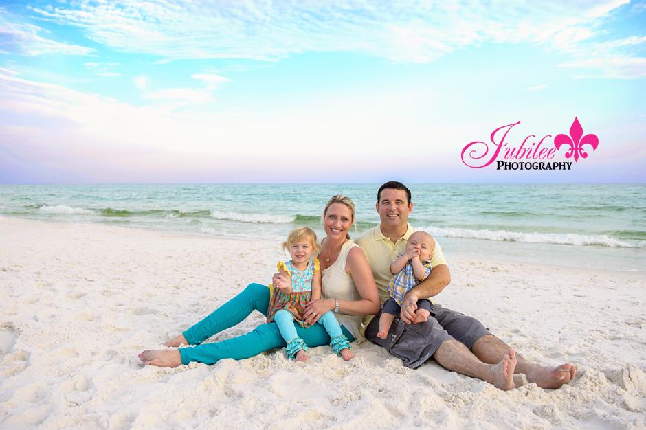 destin_beach_family_photographer_1050
