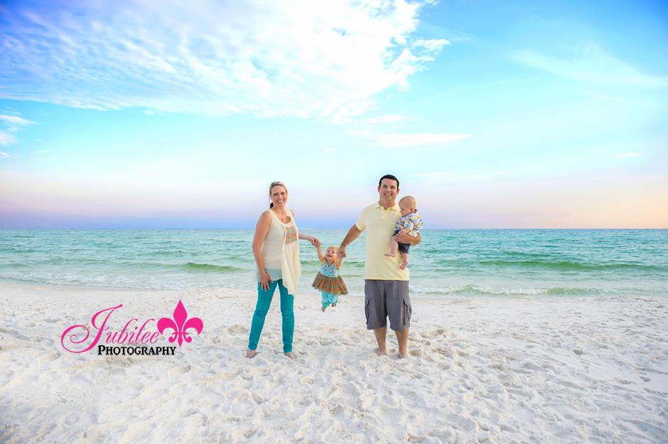 destin_beach_family_photographer_1051