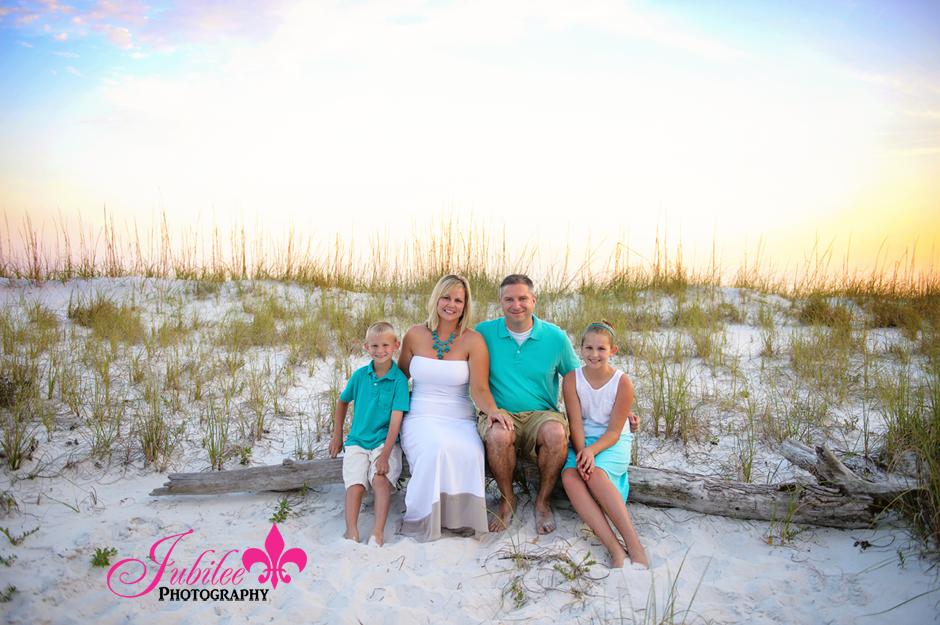 destin_beach_family_photographer_1054