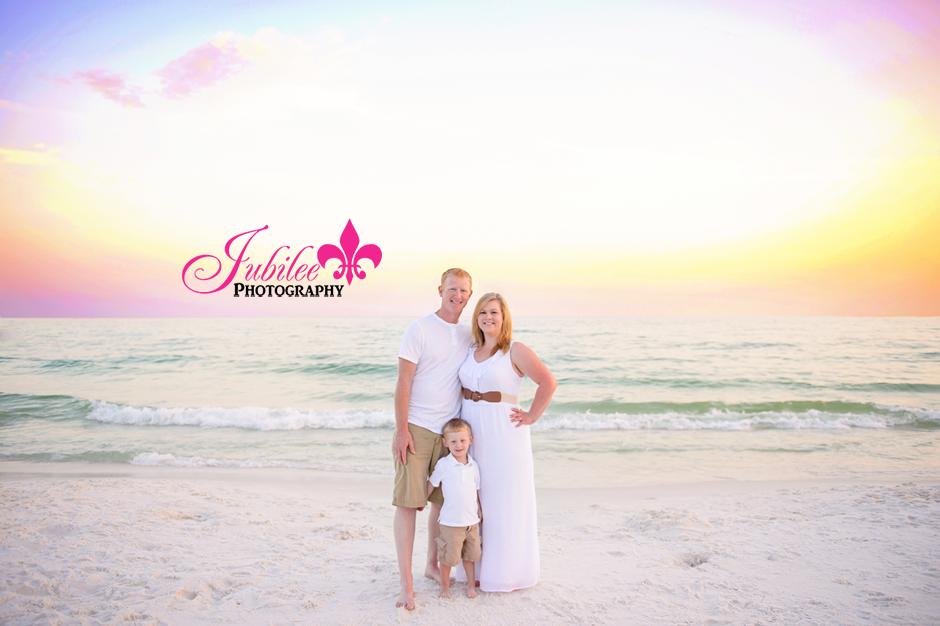 destin_beach_family_photographer_1059