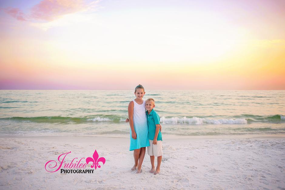 destin_beach_family_photographer_1060