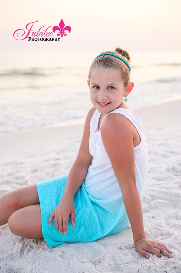 destin_beach_family_photographer_1062