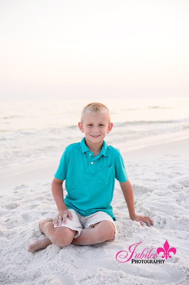 destin_beach_family_photographer_1063