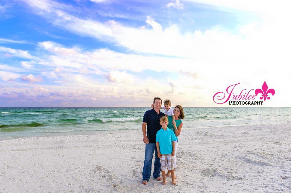 destin_beach_family_photographer_1064