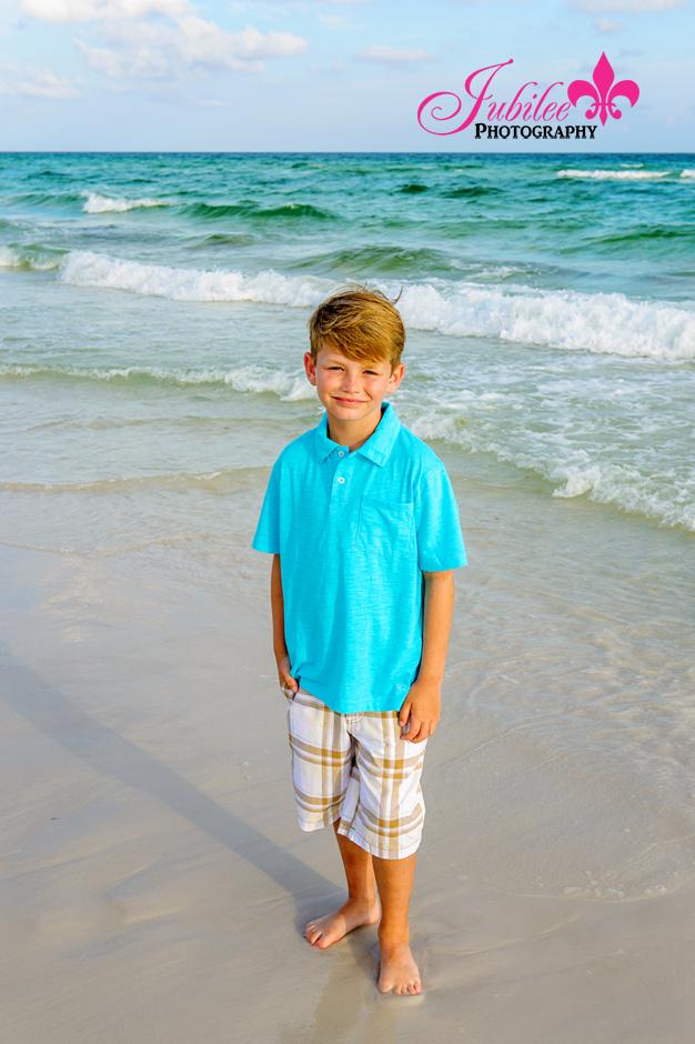 destin_beach_family_photographer_1065