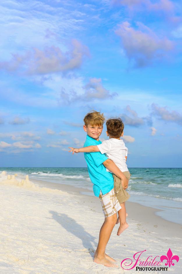 destin_beach_family_photographer_1066