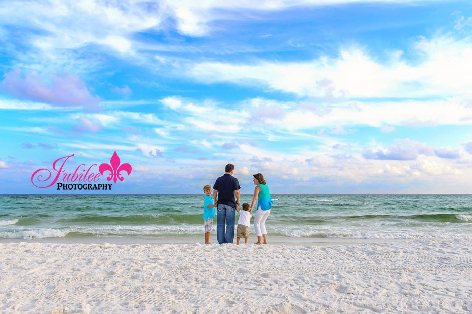 destin_beach_family_photographer_1068