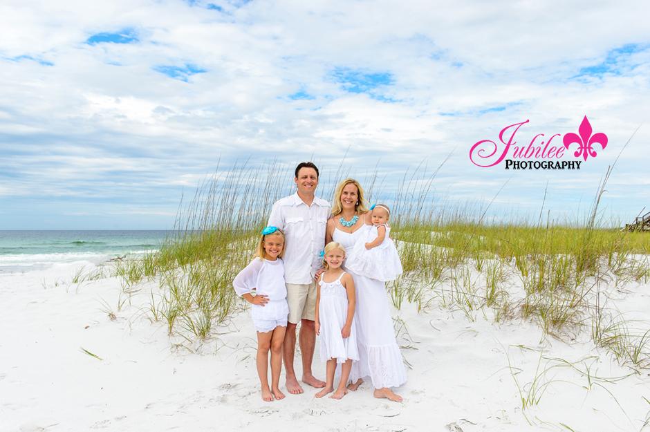 destin_beach_family_photographer_1071