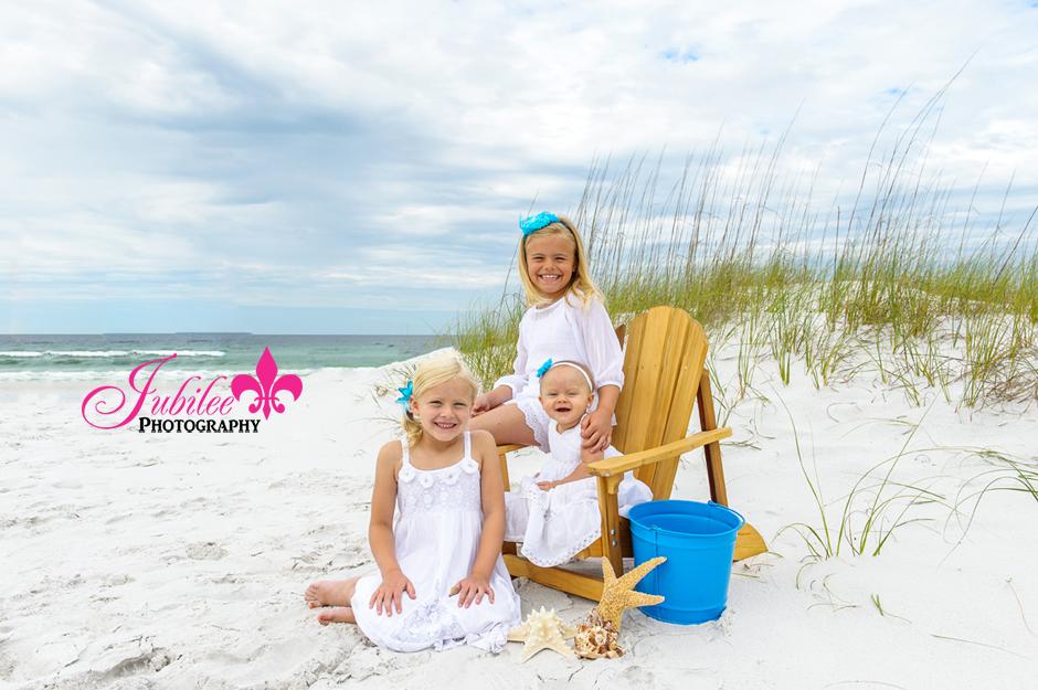 destin_beach_family_photographer_1072