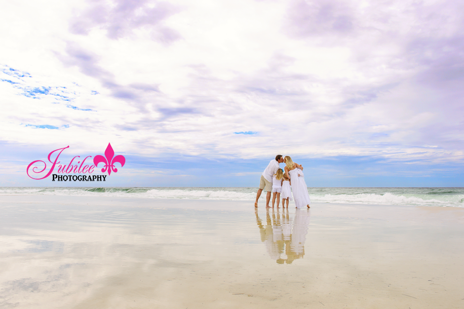 destin_beach_family_photographer_1073