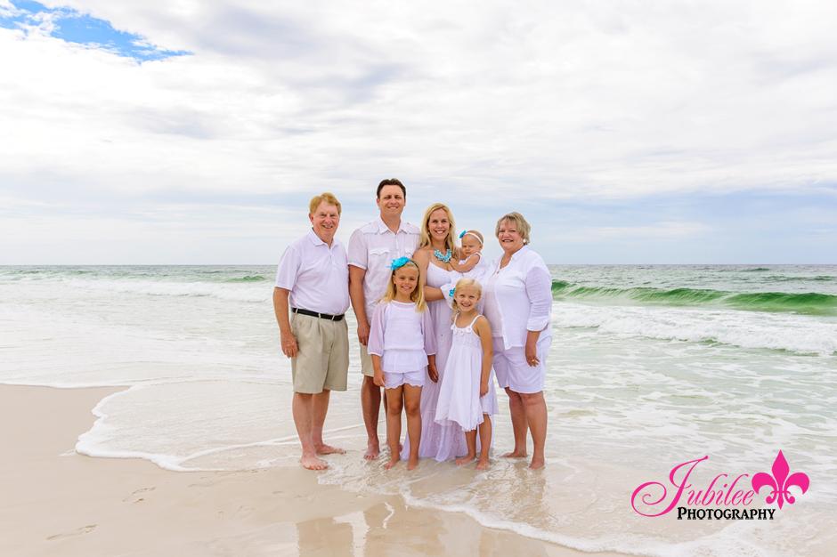 destin_beach_family_photographer_1075