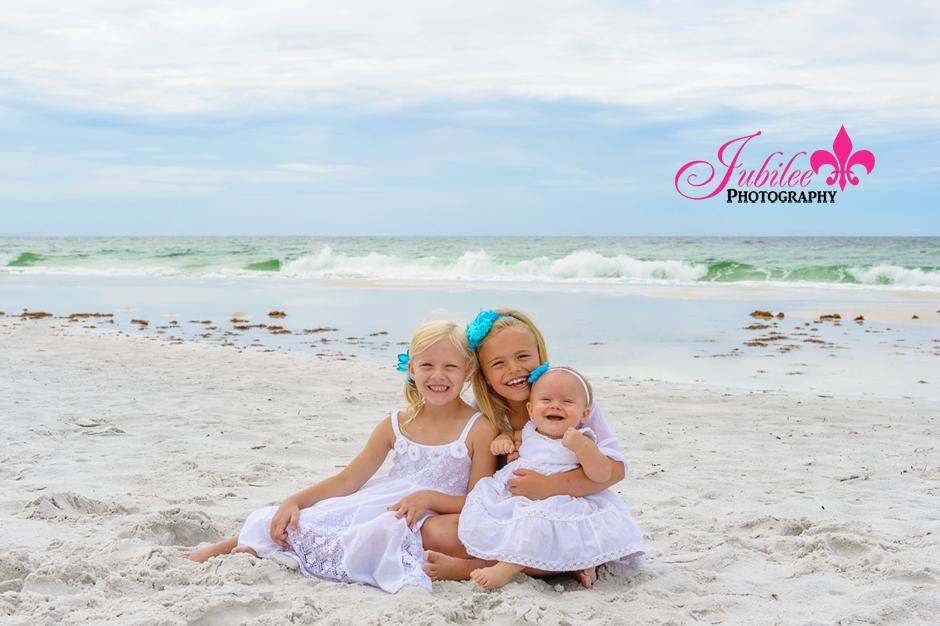 destin_beach_family_photographer_1076