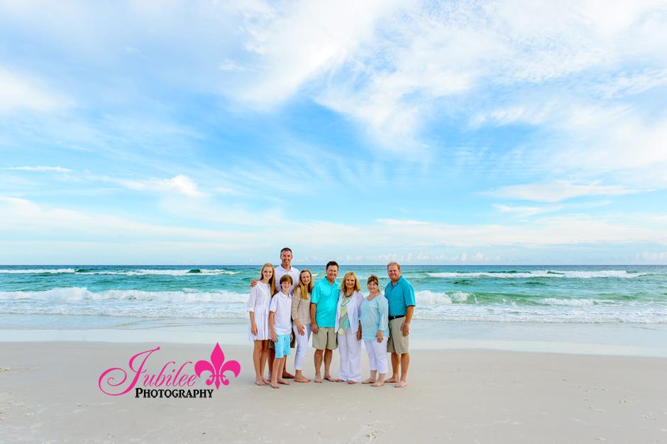 destin_beach_family_photographer_1082