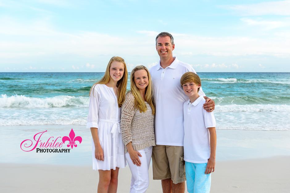 destin_beach_family_photographer_1083