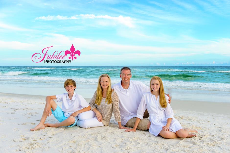 destin_beach_family_photographer_1084