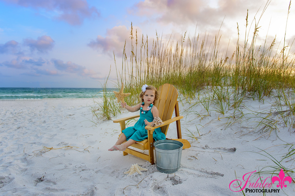 Beach_Session_Destin_209