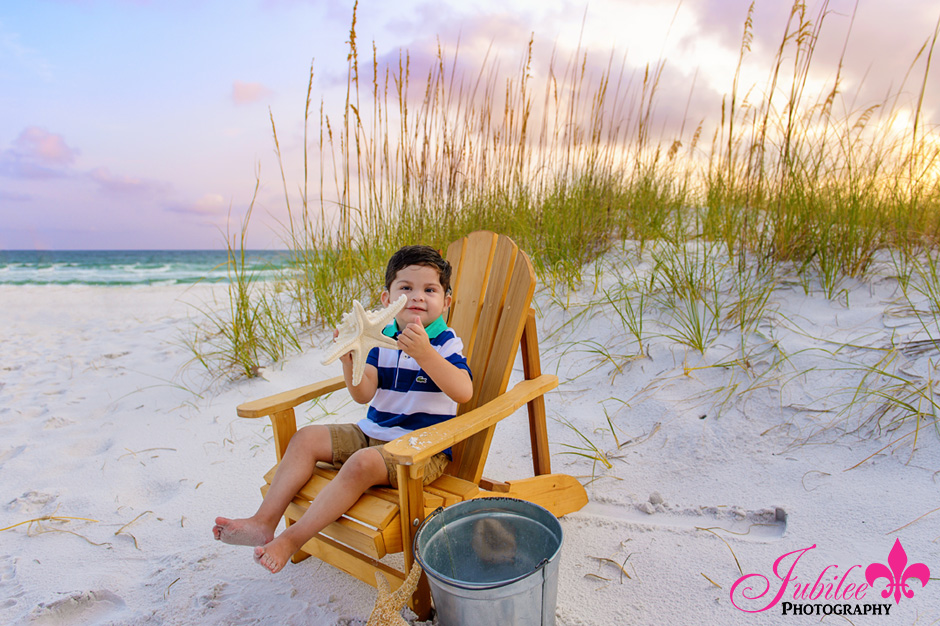 Beach_Session_Destin_210