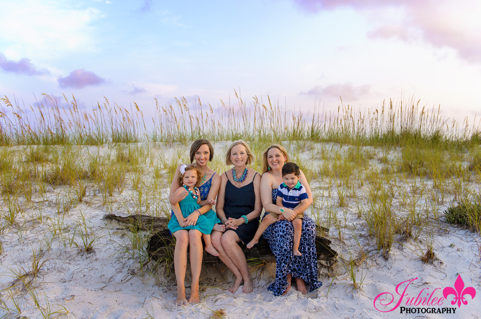 Beach_Session_Destin_212