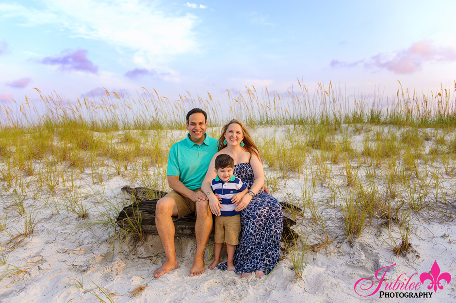 Beach_Session_Destin_213