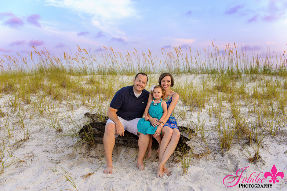 Beach_Session_Destin_214