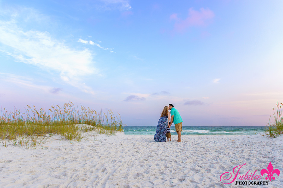 Beach_Session_Destin_215