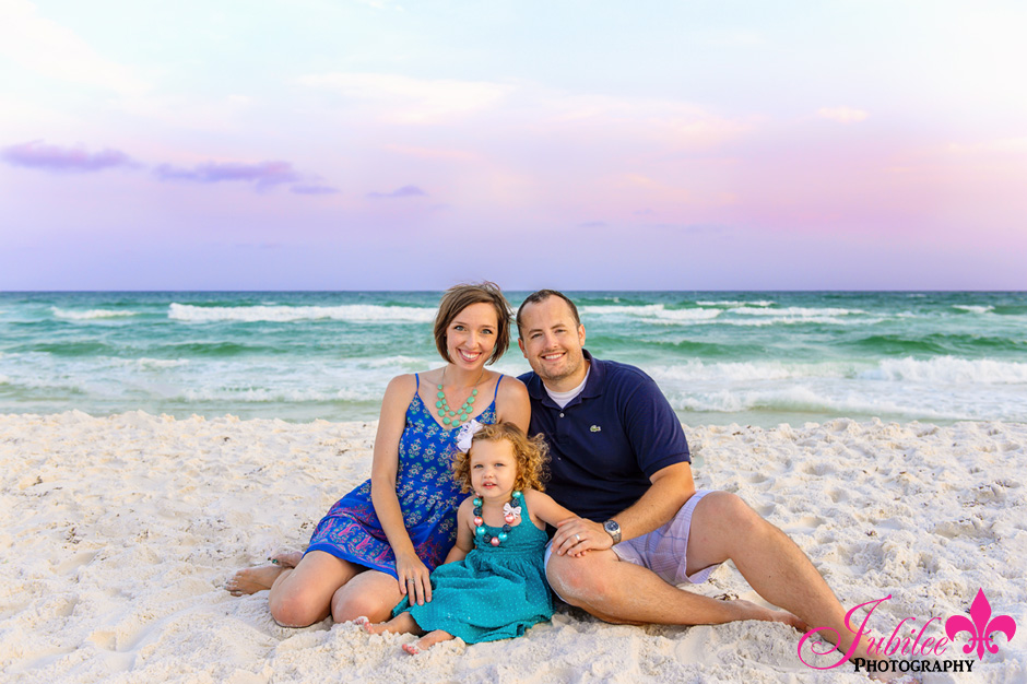 Beach_Session_Destin_216