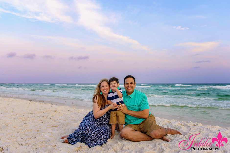 Beach_Session_Destin_217