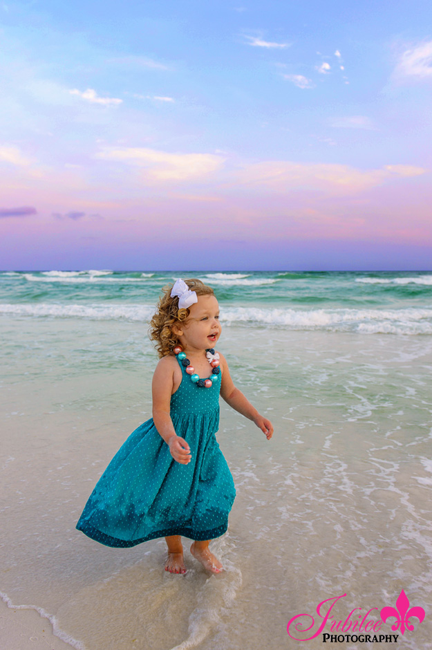 Beach_Session_Destin_219