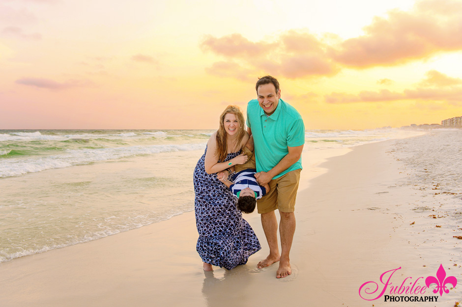 Beach_Session_Destin_220