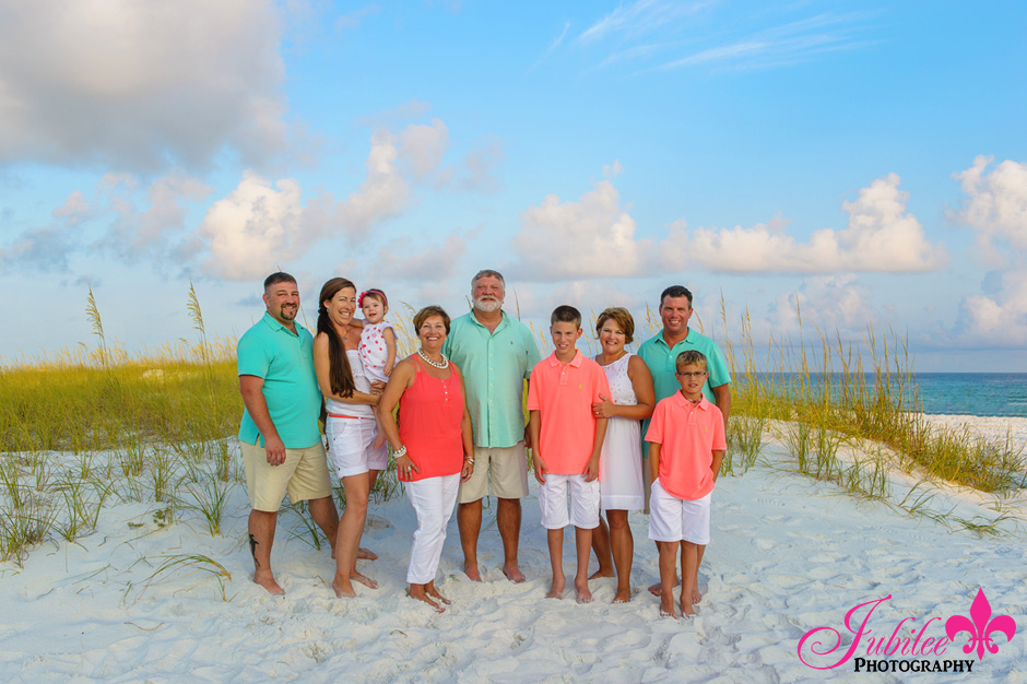 Beach_Session_Destin_221
