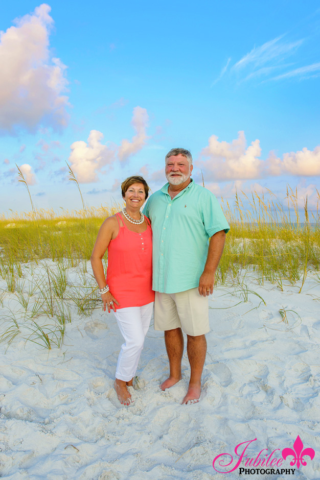 Beach_Session_Destin_222