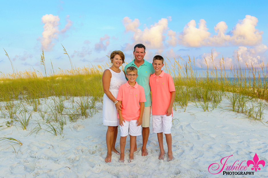 Beach_Session_Destin_223