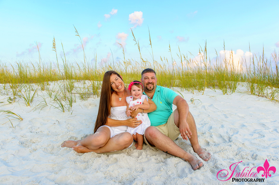 Beach_Session_Destin_224