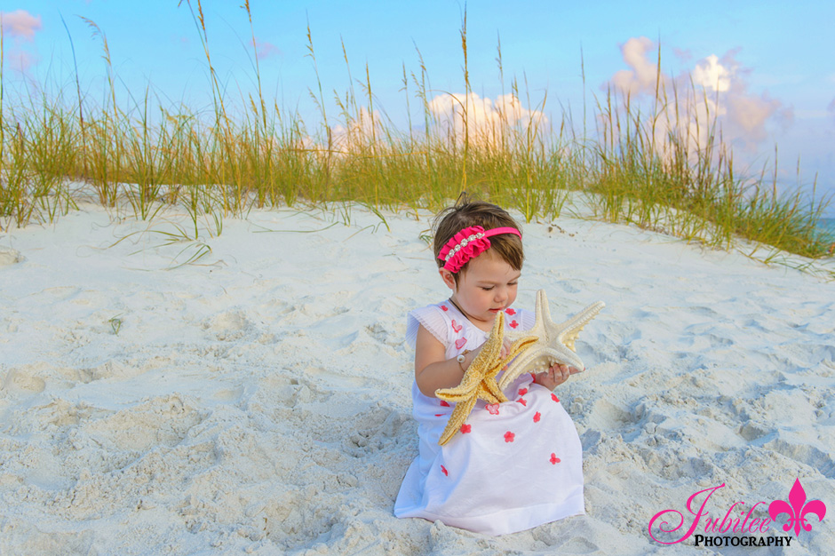 Beach_Session_Destin_225